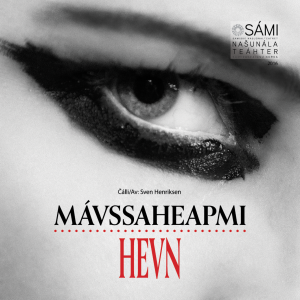 flyer_mavssaheapmi_hevn_april2016versj_web