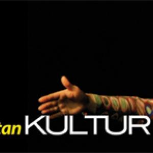 biff_oktan_kultur_400