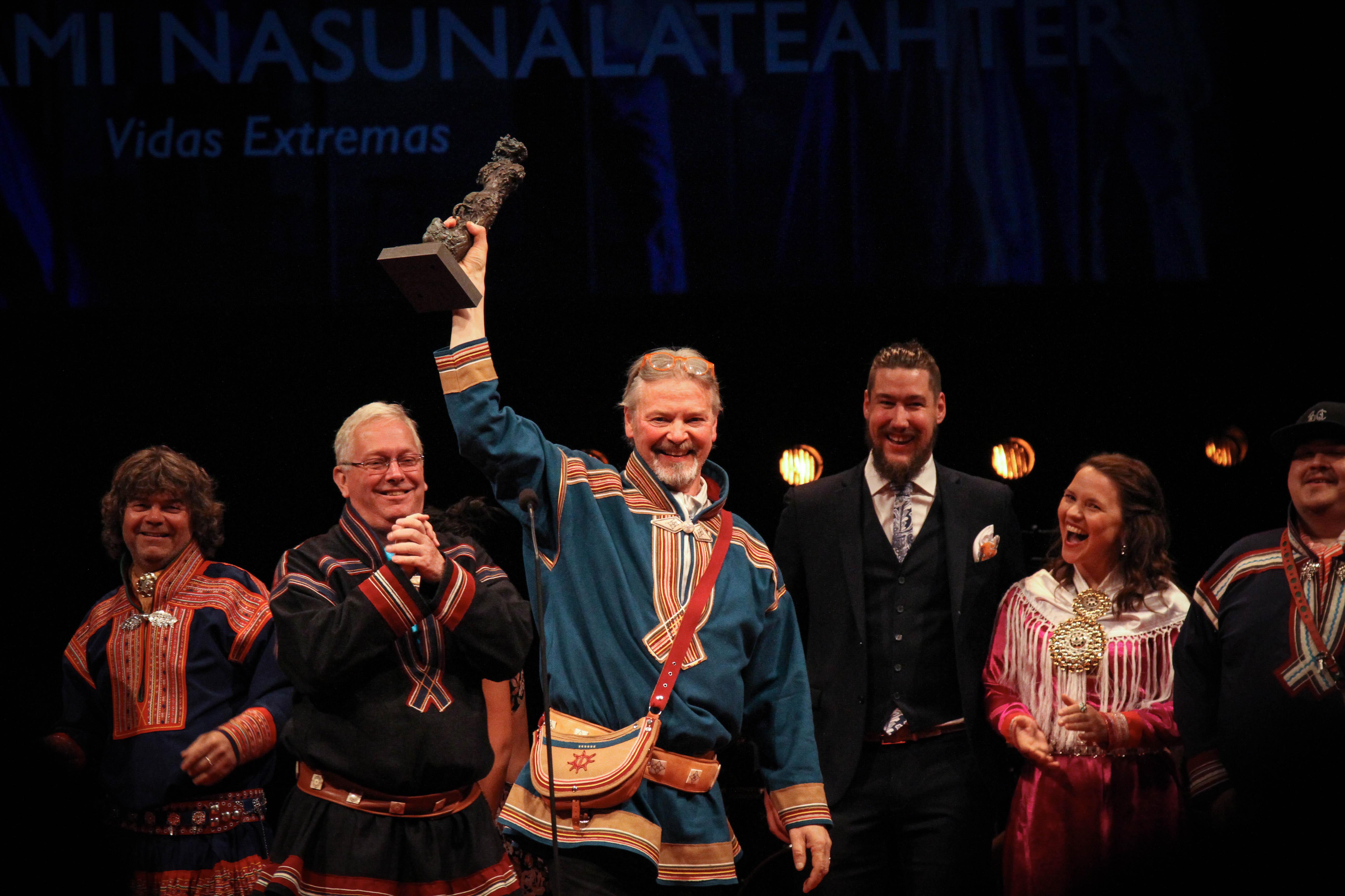 Heddaprisen 2016