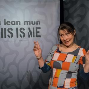 This is me-Da lean mun AMMienna-01738
