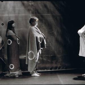 jobs girji-1996-3