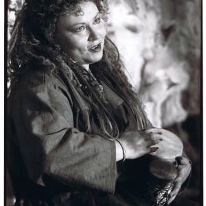 narukámi-1991-Ann J. Henriksen_fix