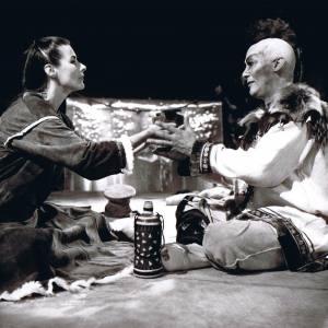 narukámi-1991-Mary Sarre og Toivo Lukkari-1 fix