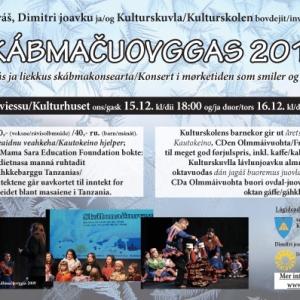 skabma_2010_flyer
