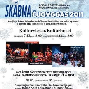 skabmacuovggas_2011_weblflyer