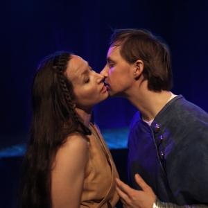 snofrid_harald_kyss_