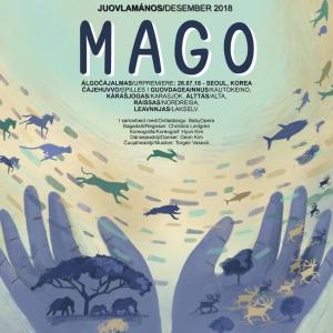 web_plakatA3_MAGO